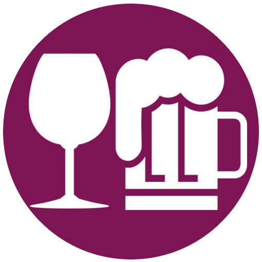 Wineries & Breweries