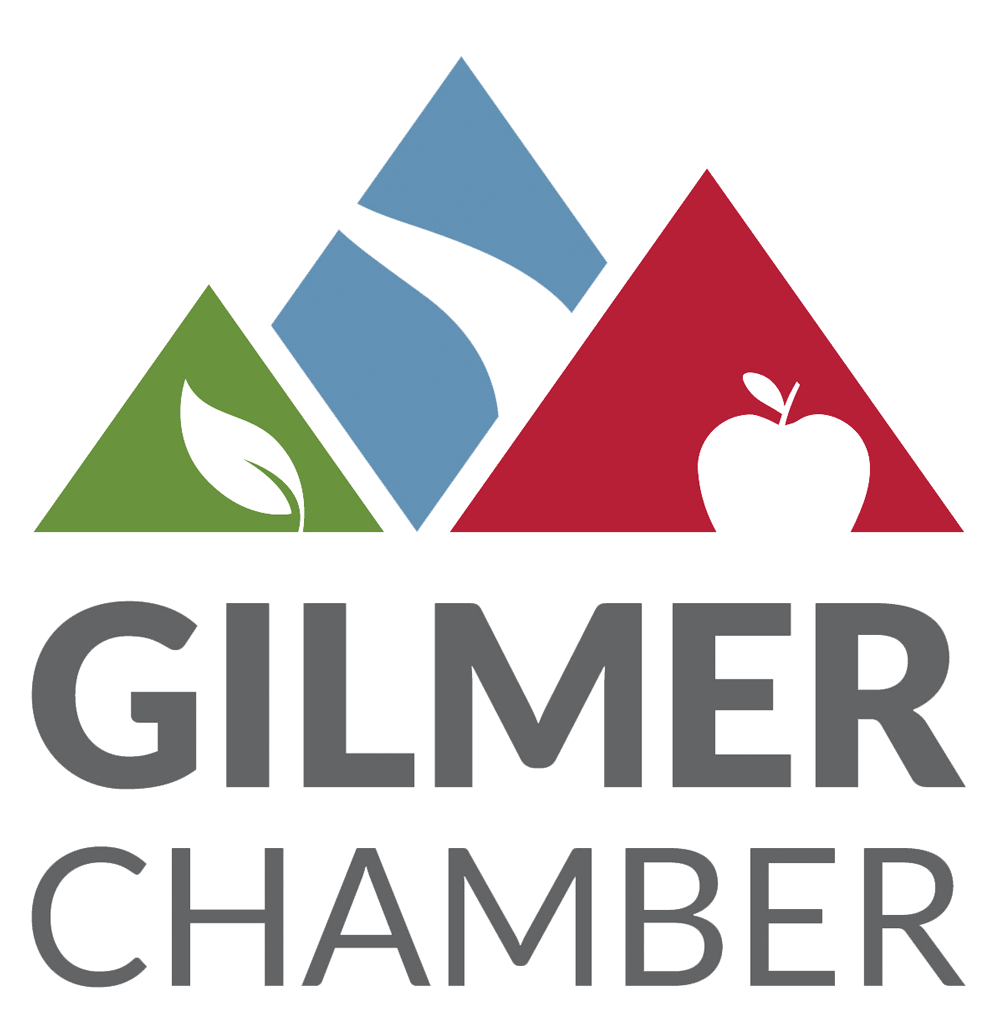 Gilmer County Chamber of Commerce