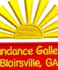Sundance Gallery Gifts