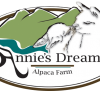 Annie's Dream Alpaca Farm