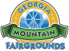 Georgia Mountain Fairgrounds Campground