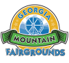 Georgia Mountain Fairgrounds