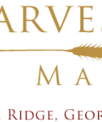 Harvest on Main