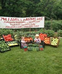 7M Family Farms