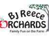 BJ Reece Orchards