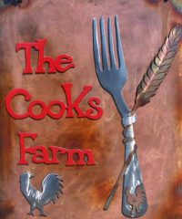 The Cook's Farm