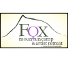 Fox Mountain Camp & Artist Retreat
