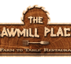 The Sawmill Place