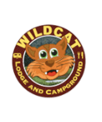 Wildcat Lodge & Campground