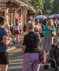 Taste of Ellijay