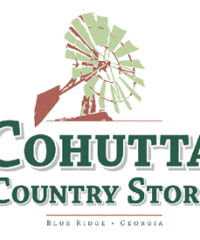 Cohutta Country Store