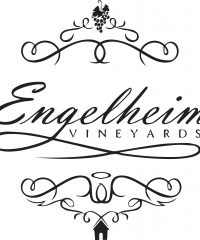 Engelheim Vineyards