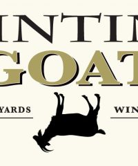 Fainting Goat Vineyards & Winery