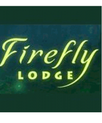 Firefly Fishing Lodge