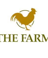The Martyn House – The Farm