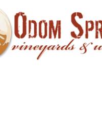 Odom Springs Vineyards