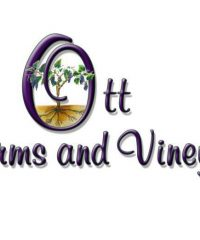 Ott Farms and Vineyard