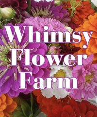 Whimsy Flower Farm